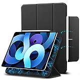ESR Coque Magnétique Compatible avec iPad Air 4 2020 10.9/iPad Pro 11 (2018),...