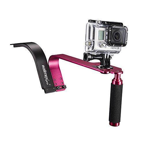 mantona Video Rig for GoPro