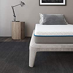 Signature Sleep Mattress – Best For Stomach Sleepers