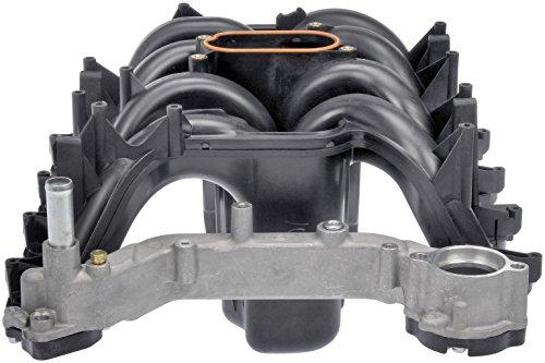Dorman 615-188 Engine Intake Manifold for Select Ford Models