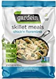 Gardein Chicken Florentino Meat Free Skillet Meal, 20 Ounce -- 6 per case.