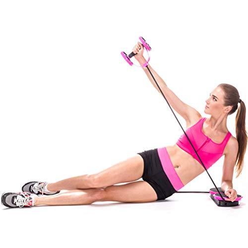 41NYWba3DaL - Home Fitness Guru