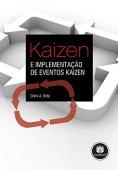 Kaizen và triển khai sự kiện kaizen