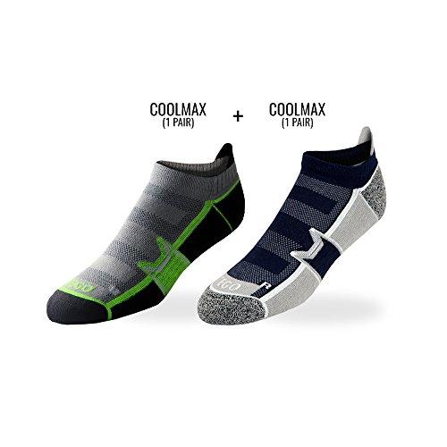 Tego Workout Socks