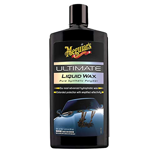 Best Wax for Black Cars 2020 reviews & Guide {must watch}
