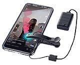 【2021年版】無料で使えるiPhone用オートクリッカー