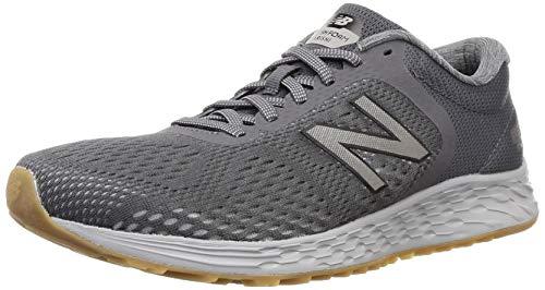 new balance Men Fresh Foam Arishiv2 Running Shoes