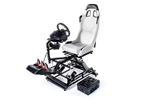 DOF Reality Motion Simulator H2 - Simulador de Movimiento
