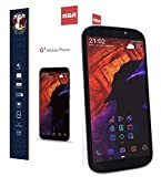 RCA G2 32GB+3GB RAM, 5.5 18:9 Display, Android 9 Pie, Unlocked Phone (Black)