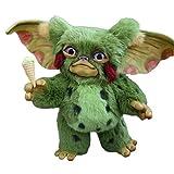 QWYU 16cm Halloween Mogwai hecho a mano de peluche juguete lindo elfo horror...