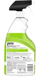 Bissell-Pawsitively-Clean-Pro-Cat-Instant-Stain-Odor-Eliminator-32oz-2183