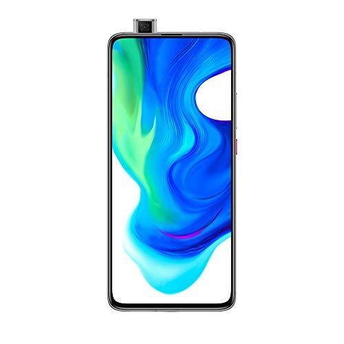 Xiaomi Poco F2 Pro 5G - Smartphone de 6.67' (Super AMOLED Screen,...