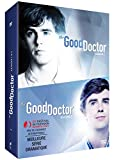 The Good Doctor-Saisons 1 & 2