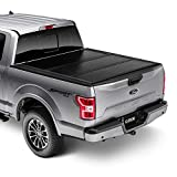 Gator EFX Hard Tri-Fold Truck Bed Tonneau Cover   GC24002   Fits 2004 - 2014 Ford F-150 5' 7' Bed (67')