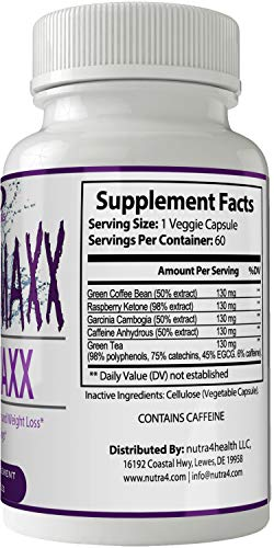 Omegamaxx Keto Pills 800mg Advanced Ketones BHB Omega Maxx Ketogenic Supplement for Weight Loss Pills 60 Capsules 800 MG GO BHB Salts to Help Your Body Enter Ketosis More Quickly 2