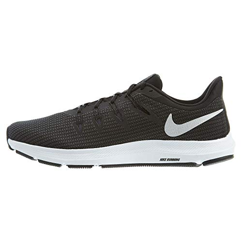 Nike Quest Running Shoes