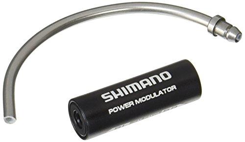 SHIMANO(シマノ) LX パワーモジュレータ SM-PM70 90度