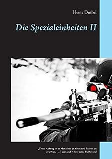 Die Spezialeinheiten II