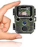 【野菜や果物の盗難対策】畑に設置できる乾電池式監視カメラ3選【最新版】 116