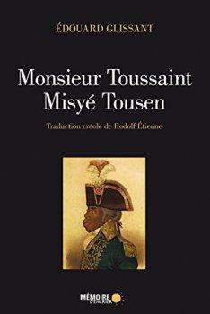 Monsieur Toussaint/Misyé Tousen