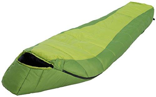 ALPS Mountaineering Crescent Lake 0-Degree Sleeping Bag...
