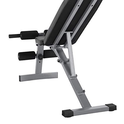 41OcrbcQGRL - Home Fitness Guru