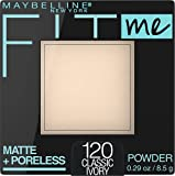 Maybelline Fit Me...image