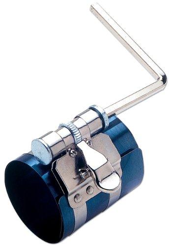 Laser 0285 - Compressore per Fasce Elastiche Pistoni