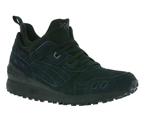 Asics Gel Lyte MT Schuhe 8,5 black/black