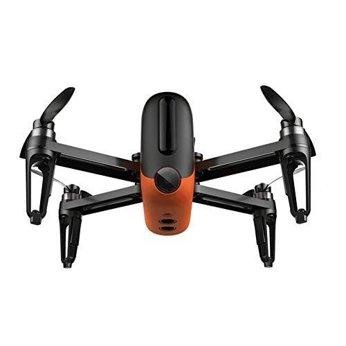 ZFLIN Aerei Professionali Entry-Level per Aerei radiocomandati Aerei a Quattro Assi con Drone FPV