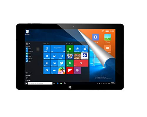 ALLDOCUBE iwork10 Pro 2-in-1 Tablet PC, Windows...