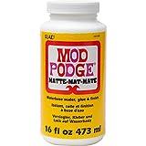 Mod Podge, Multicolor, 473 ml
