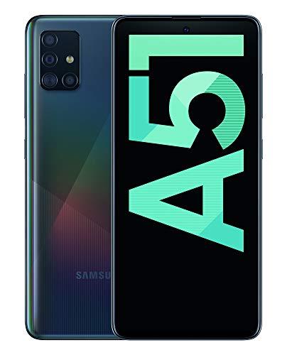 Comprar Samsung Galaxy A51
