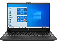 Processor: AMD 3020e (Base Clock Speed 1.2 GHz, Up to 2.6GHz Max Boost Clock, 4 MB L3 cache, 2 cores) Operating System: Windows 10 Home | In the box: Laptop with included battery, charger Display: 15.6-Inch HD Display, 220 nits, 45% NTSC Memory & Sto...