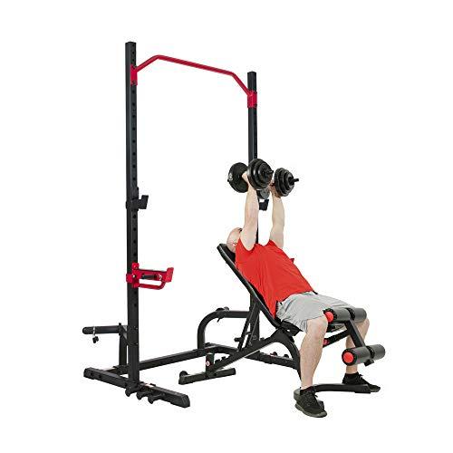 41P0s3gaL2L - Home Fitness Guru