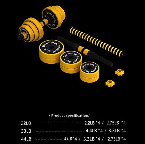 41P2+fBfjHL - Home Fitness Guru