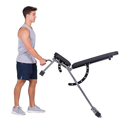41P8JRQTnSL - Home Fitness Guru