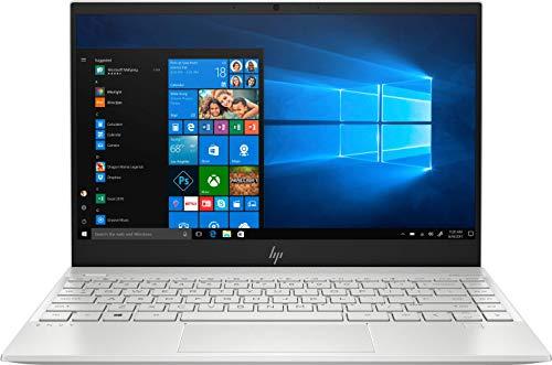 HP ENVY - 13-aq1002ns - Ordenador portátil de 13.3' FullHD (Intel Core...