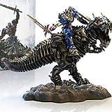 Transformers 4 Age of Extinction Figurine Optimus Prime Grimlock Limited...