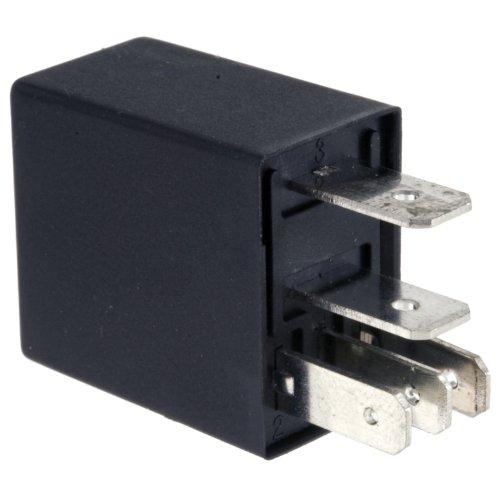 ACDelco F1757 Professional Multi-Purpose Relay