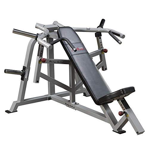 41PHb81SlUL - Home Fitness Guru