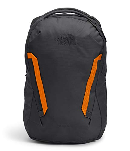 The North Face Vault Backpack, TNF Black 1