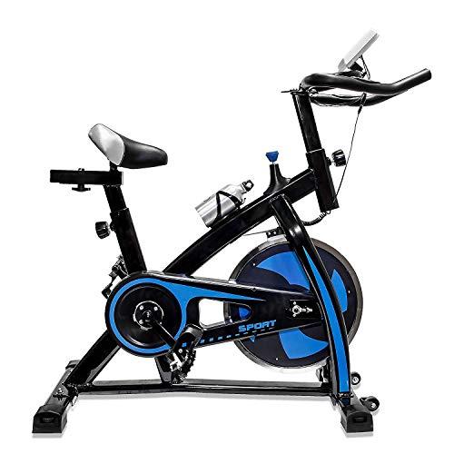 41PIyOkMBpL - Home Fitness Guru