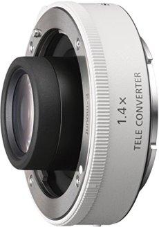 Sony SEL14TC - Objetivo (MILC/SLR, 5/6, Teleobjetivo, Sony E, Sony, SEL70200GM)