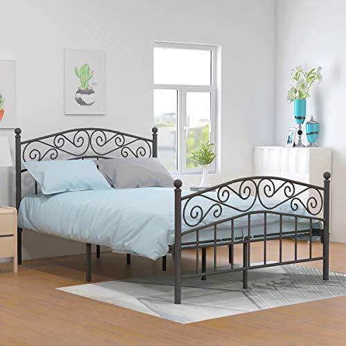 best price metal bed frames