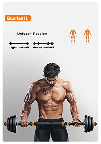 41PXPQYFmdL - Home Fitness Guru