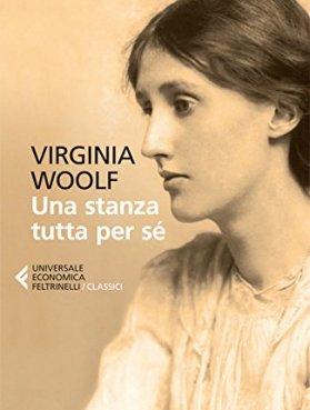 Una stanza tutta per sé eBook: Woolf, Virginia, Wilcock, J. Rodolfo, Bacchi Wilcock, Livio: Amazon.it: Kindle Store