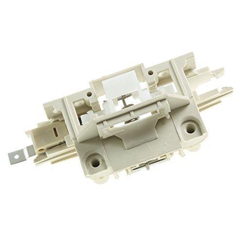 Hoover-Meccanismo di blocco porta per lavastoviglie, 49017982 Hoover Candy