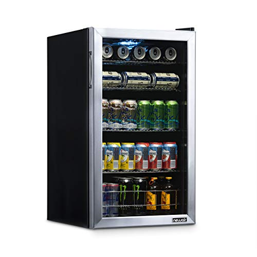 41Pa11m6YHL - 13 Best Outdoor Refrigerator Reviews 2020