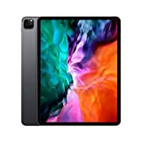 New Apple iPad Pro (12.9-inch, Wi-Fi, 512GB) - Space Gray (4th Generation)